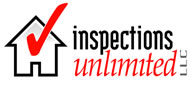 Inspections Unlimited, LLC.